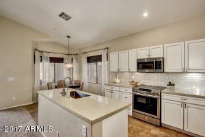 9692 E Ludlow  Drive Scottsdale, AZ 85260