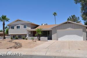 1704 W LINDNER Avenue, Mesa, AZ 85202