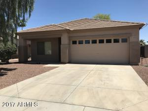 1013 S 4th Avenue, Avondale, AZ 85323