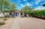 2205 N 17TH Avenue, Phoenix, AZ 85007
