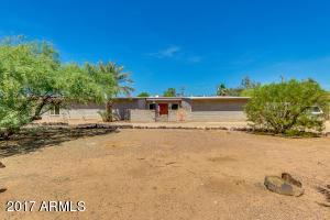 11436 N Sundown  Drive Scottsdale, AZ 85260