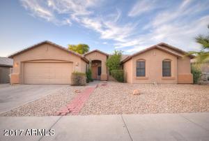 5326 W BELMONT Avenue, Glendale, AZ 85301
