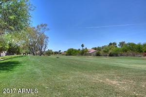 9410 S 51st  Street Phoenix, AZ 85044