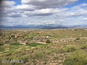 Property for sale at 14850 E Grandview Drive Unit: 216, Fountain Hills,  AZ 85268