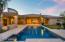 12249 E ARABIAN PARK Drive, Scottsdale, AZ 85259