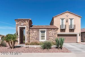 3126 S HALSTED Drive, Chandler, AZ 85286
