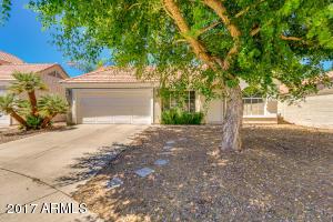 814 W KYLE Court, Gilbert, AZ 85233