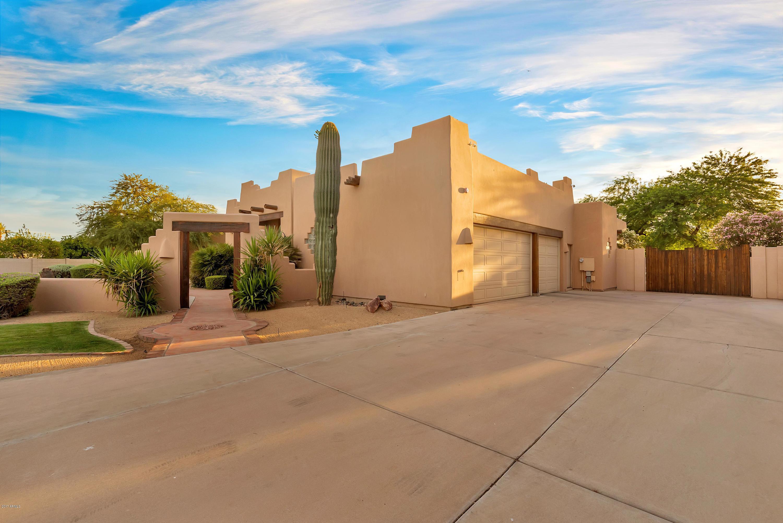 4401 E Indigo Bay  Drive Gilbert, AZ 85234 - img6