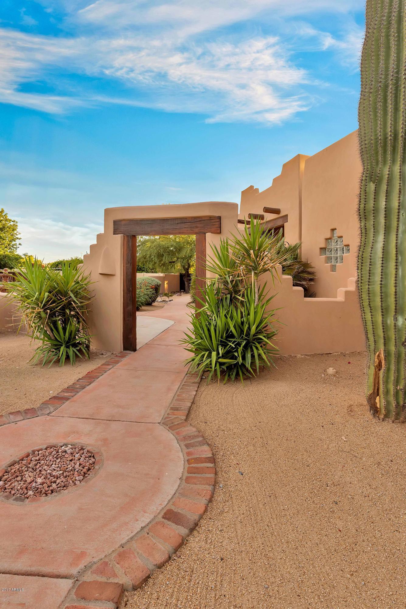 4401 E Indigo Bay  Drive Gilbert, AZ 85234 - img7