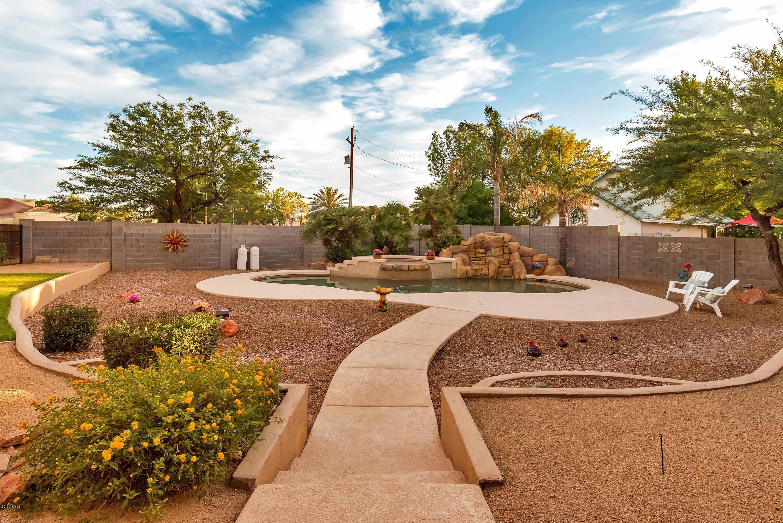 4401 E Indigo Bay  Drive Gilbert, AZ 85234 - img40