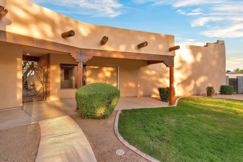 4401 E Indigo Bay  Drive Gilbert, AZ 85234 - img43