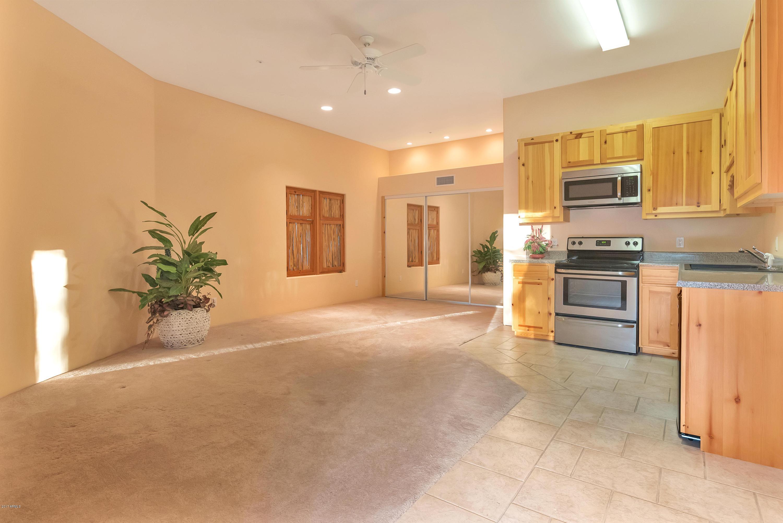 4401 E Indigo Bay  Drive Gilbert, AZ 85234 - img44
