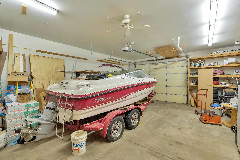 4401 E Indigo Bay  Drive Gilbert, AZ 85234 - img47