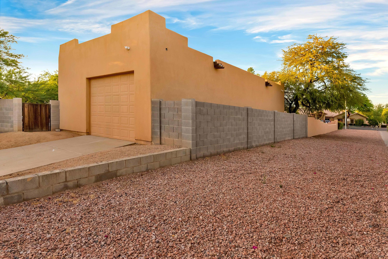 4401 E Indigo Bay  Drive Gilbert, AZ 85234 - img46