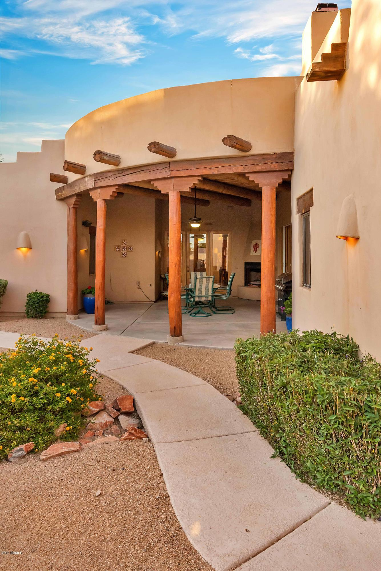 4401 E Indigo Bay  Drive Gilbert, AZ 85234 - img49