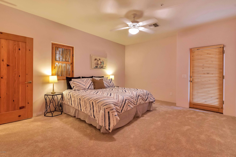 4401 E Indigo Bay  Drive Gilbert, AZ 85234 - img36