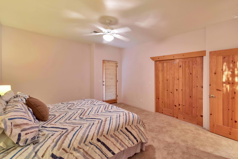 4401 E Indigo Bay  Drive Gilbert, AZ 85234 - img37