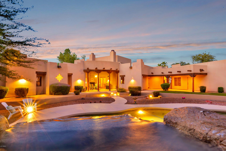 4401 E Indigo Bay  Drive Gilbert, AZ 85234 - img55