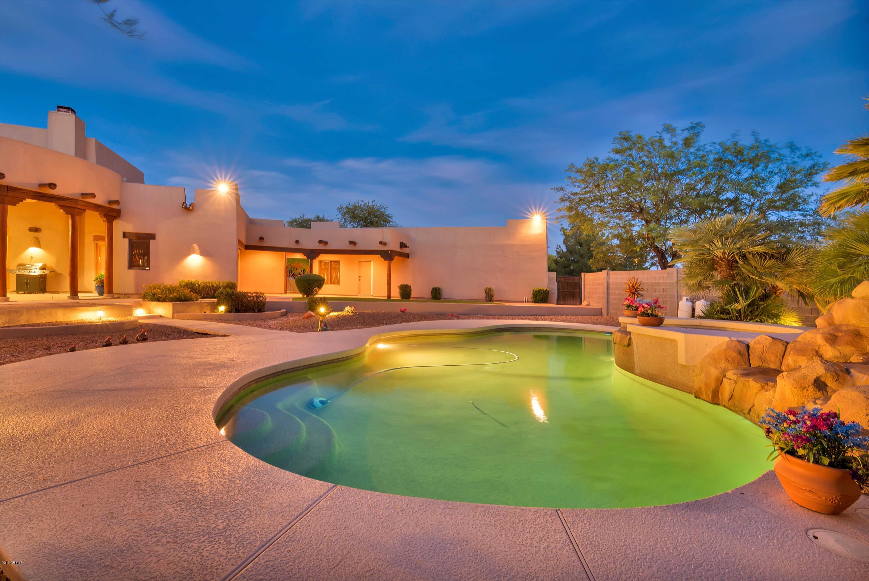 4401 E Indigo Bay  Drive Gilbert, AZ 85234 - img58