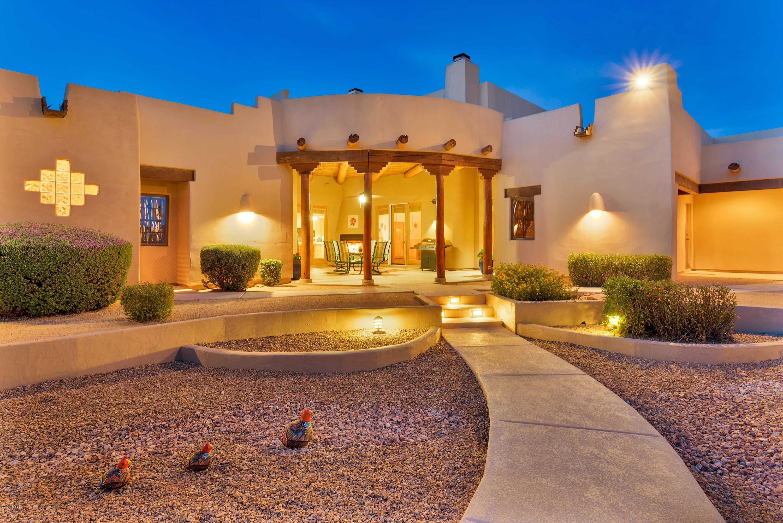 4401 E Indigo Bay  Drive Gilbert, AZ 85234 - img59