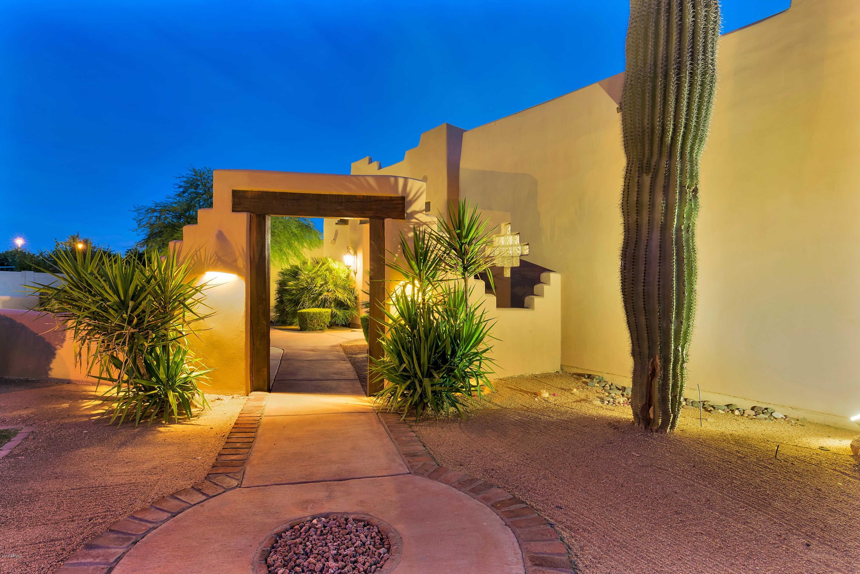 4401 E Indigo Bay  Drive Gilbert, AZ 85234 - img60