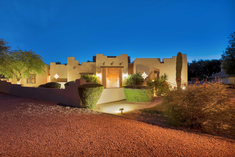 4401 E Indigo Bay  Drive Gilbert, AZ 85234 - img61