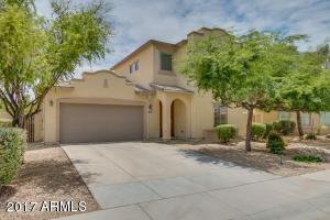 5331 W BEVERLY Road, Laveen, AZ 85339