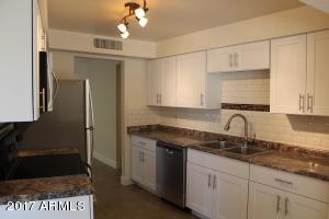 3125 W COUNTRY GABLES Drive, Phoenix, AZ 85053