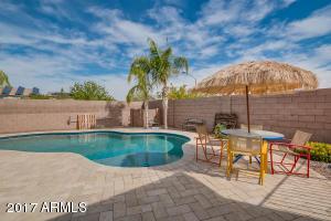 21841 N CELTIC Avenue, Maricopa, AZ 85139