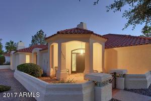 10065 E Charter Oak  Road Scottsdale, AZ 85260