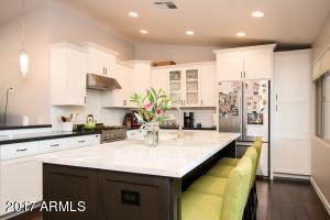 4836 E FAIRMOUNT Avenue, Phoenix, AZ 85018