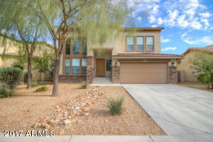 41213 W CIELO Lane, Maricopa, AZ 85138