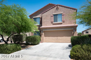 42786 W SAMUEL Drive, Maricopa, AZ 85138