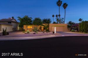 915 E MANHATTON Drive, Tempe, AZ 85282