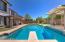 3717 E Marlene Drive, Gilbert, AZ 85296