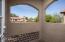 8625 E BELLEVIEW Place, 1030, Scottsdale, AZ 85257