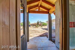 Property for sale at 4626 E Clinton Street, Phoenix,  AZ 85028