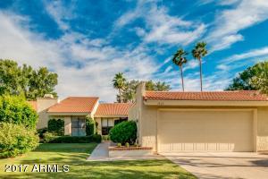 7825 E FOXMORE Lane, Scottsdale, AZ 85258
