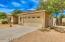 20844 E VIA DEL RANCHO, Queen Creek, AZ 85142