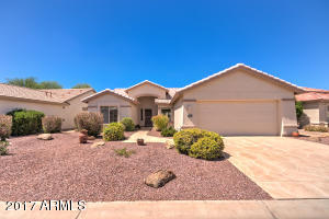 14950 W Verde 2BR + Den in PebbleCreek