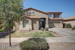 21459 E VIA DEL ORO, Queen Creek, AZ 85142