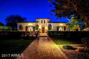 21279 N 83RD Street, Scottsdale, AZ 85255