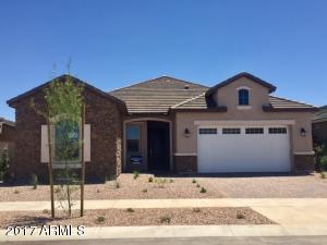 10707 E SIMONE Avenue, Mesa, AZ 85212