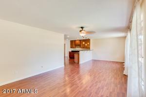 3825 E FAIRMOUNT Avenue, Phoenix, AZ 85018