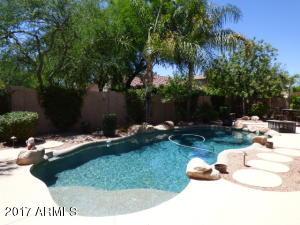 17438 N 53RD Street, Scottsdale, AZ 85254