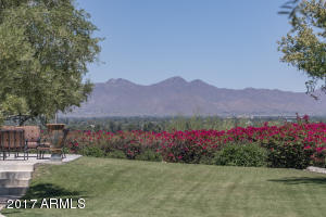 Property for sale at 6045 E Foothill Drive, Paradise Valley,  AZ 85253