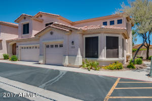 1024 E FRYE Road, 1026, Phoenix, AZ 85048