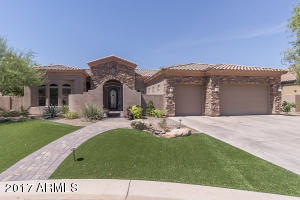 8830 E ANN Way, Scottsdale, AZ 85260