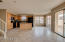 41985 W ANNE Lane, Maricopa, AZ 85138