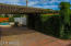 8702 E HIGHLAND Avenue, Scottsdale, AZ 85251